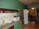 Casa en Punta Del Este El Golf. Punta For Sale 1504945