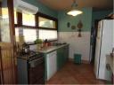 Casa en Punta Del Este El Golf. Punta For Sale 1504946
