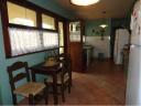 Casa en Punta Del Este El Golf. Punta For Sale 1504947