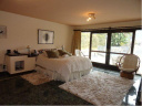 Casa en Punta Del Este El Golf. Punta For Sale 1504949
