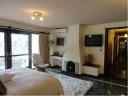 Casa en Punta Del Este El Golf. Punta For Sale 1504950
