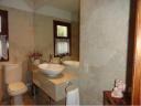 Casa en Punta Del Este El Golf. Punta For Sale 1504951