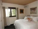 Casa en Punta Del Este El Golf. Punta For Sale 1504952