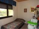 Casa en Punta Del Este El Golf. Punta For Sale 1504953