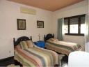 Casa en Punta Del Este El Golf. Punta For Sale 1504954