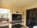 Casa en Punta Del Este El Golf. Punta For Sale 1504955