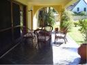 Casa en Punta Del Este El Golf. Punta For Sale 1504956