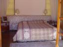 Casa en Punta Del Este El Golf. Punta For Sale 1506047