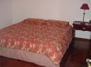 Casa en Punta Del Este El Golf. Punta For Sale 1506048