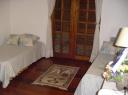Casa en Punta Del Este El Golf. Punta For Sale 1506049