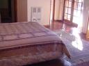 Casa en Punta Del Este El Golf. Punta For Sale 1506050