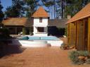 Casa en Punta Del Este El Golf. Punta For Sale 1506052