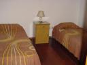 Casa en Punta Del Este El Golf. Punta For Sale 1506053