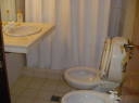 Casa en Punta Del Este El Golf. Punta For Sale 1506056