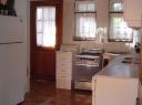 Casa en Punta Del Este El Golf. Punta For Sale 1506059