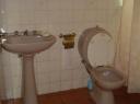 Casa en Punta Del Este El Golf. Punta For Sale 1506061