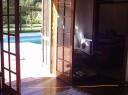 Casa en Punta Del Este El Golf. Punta For Sale 1506062