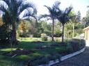 Casa en Punta Del Este El Golf. Punta For Sale 1506063