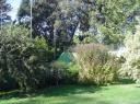 Casa en Punta Del Este El Golf. Punta For Sale 1506064