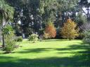 Casa en Punta Del Este El Golf. Punta For Sale 1506065