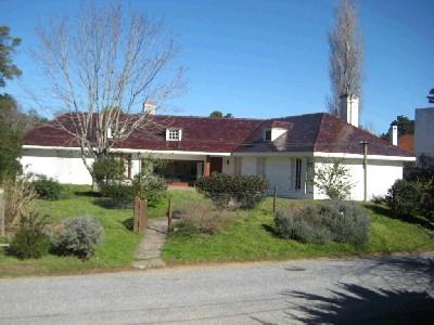Casa en Punta Del Este El Golf. Punta For Sale 565643