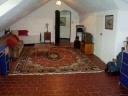 Casa en Punta Del Este El Golf. Punta For Sale 565644