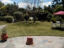 Casa en Punta Del Este El Golf. Punta For Sale 565645