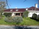 Casa en Punta Del Este El Golf. Punta For Sale 565646