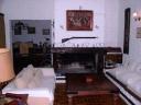 Casa en Punta Del Este El Golf. Punta For Sale 565647