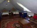 Casa en Punta Del Este El Golf. Punta For Sale 565648