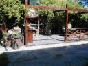 Casa en Punta Del Este El Golf. Punta For Sale 565649