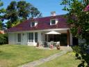 Casa en Punta Del Este El Golf. Punta For Sale 565650