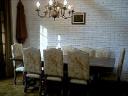 Casa en Punta Del Este El Golf. Punta For Sale 565651