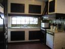 Casa en Punta Del Este El Golf. Punta For Sale 565652