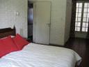 Casa en Punta Del Este El Golf. Punta For Sale 565653