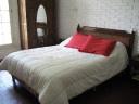 Casa en Punta Del Este El Golf. Punta For Sale 565654