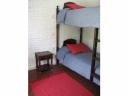 Casa en Punta Del Este El Golf. Punta For Sale 565656