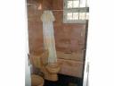 Casa en Punta Del Este El Golf. Punta For Sale 565657
