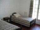 Casa en Punta Del Este El Golf. Punta For Sale 565658