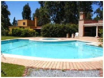 Casa en Punta Del Este El Golf. Punta For Sale 337938