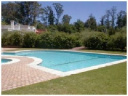 Casa en Punta Del Este El Golf. Punta For Sale 337939