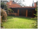 Casa en Punta Del Este El Golf. Punta For Sale 337940