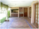 Casa en Punta Del Este El Golf. Punta For Sale 337942
