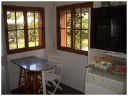Casa en Punta Del Este El Golf. Punta For Sale 337949