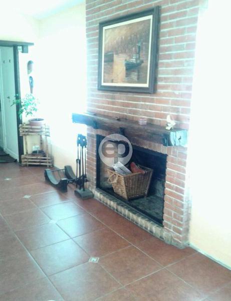 Casa en Punta Del Este Jardines De Córdoba. Punta For Sale 1284364