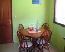 Casa en Punta Del Este Jardines De Córdoba. Punta For Sale 1284365
