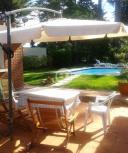 Casa en Punta Del Este Jardines De Córdoba. Punta For Sale 1284373