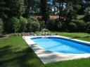 Casa en Punta Del Este Jardines De Córdoba. Punta For Sale 1284374