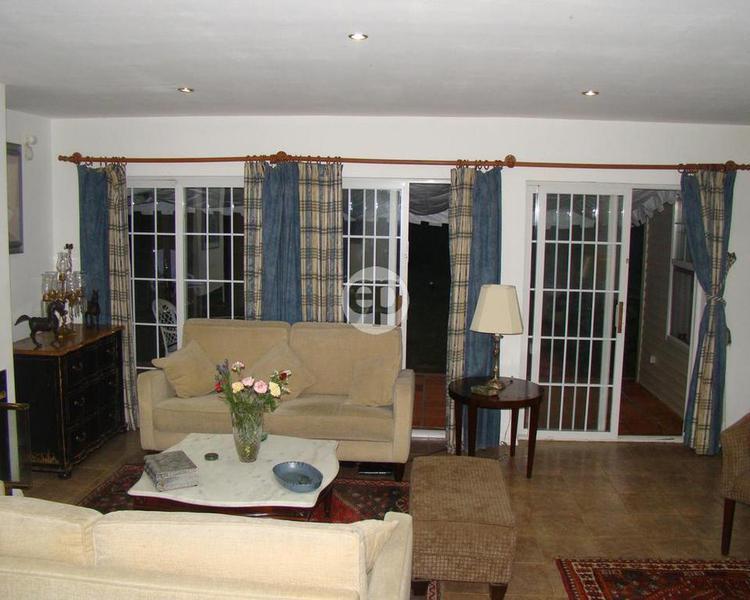 Casa en Punta Del Este Jardines De Córdoba. Punta For Sale 1285086