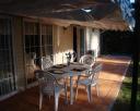 Casa en Punta Del Este Jardines De Córdoba. Punta For Sale 1285095